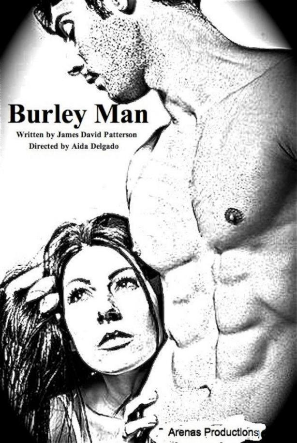 Burley Man