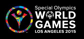 #LA2015 #SpecialOlympics  www.la2015.org